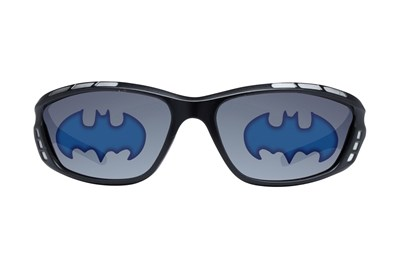 Batman BM074 Black