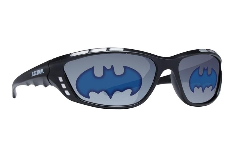 a8aecfe85b Batman BM074 - Sunglasses At AC Lens
