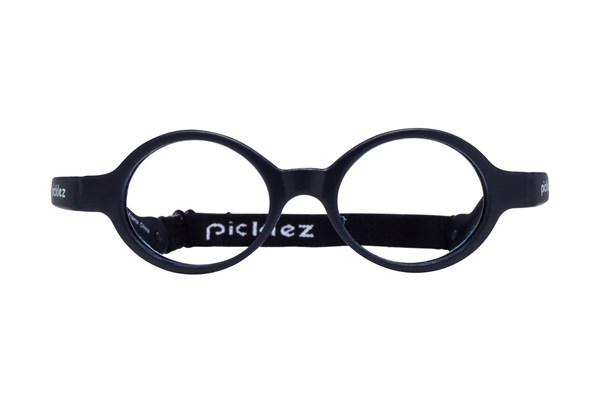 Picklez Comet Blue Eyeglasses