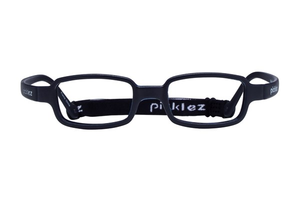Picklez Sadie Eyeglasses - Blue