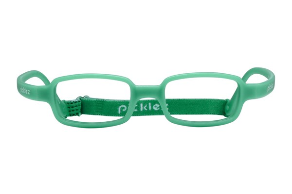 Picklez Sadie Eyeglasses - Green