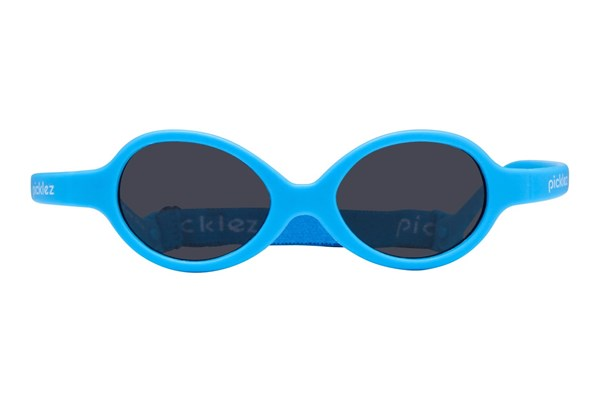 Picklez Alfie Sunglasses - Blue