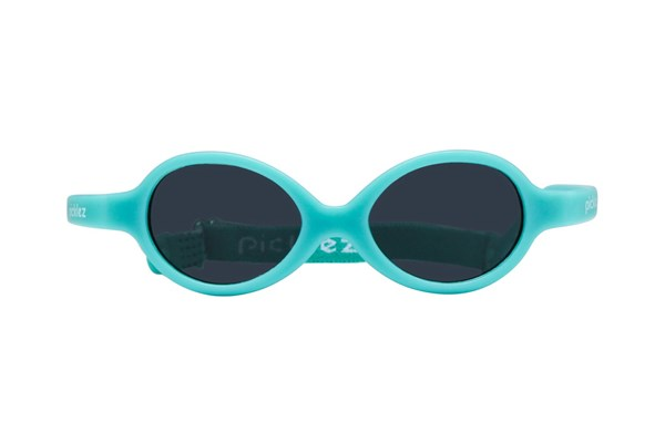 Picklez Alfie Green Sunglasses