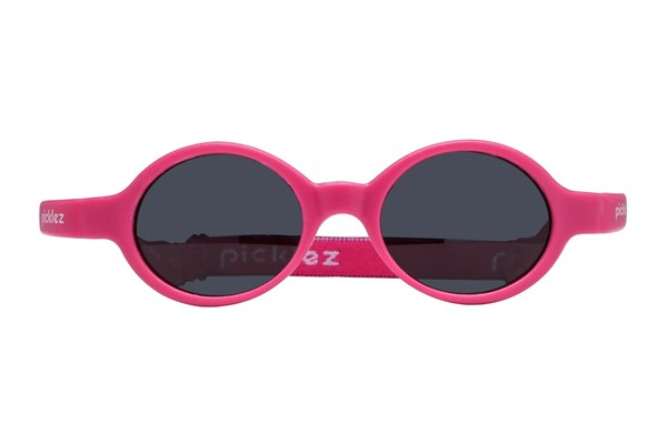 Picklez Barney Sunglasses - Pink