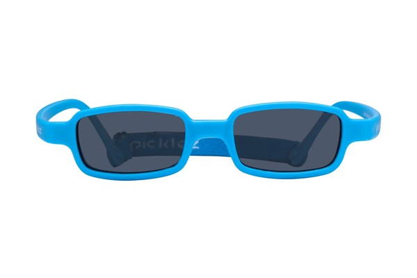 Picklez Milo Sunglasses - Blue