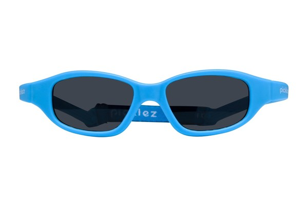 Picklez Penny Sunglasses - Blue