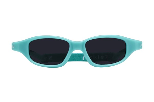 Picklez Penny Green Sunglasses