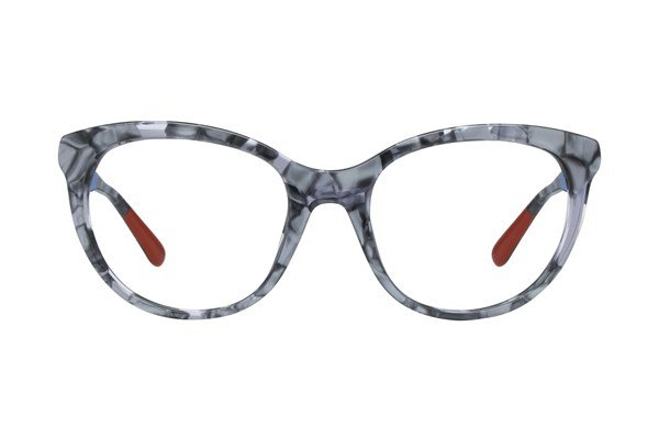 Missoni MI359V Eyeglasses - Gray