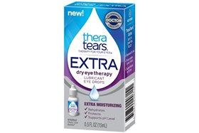 Thera Tears TheraTears Extra Dry Eye Therapy (.5 fl. oz.)