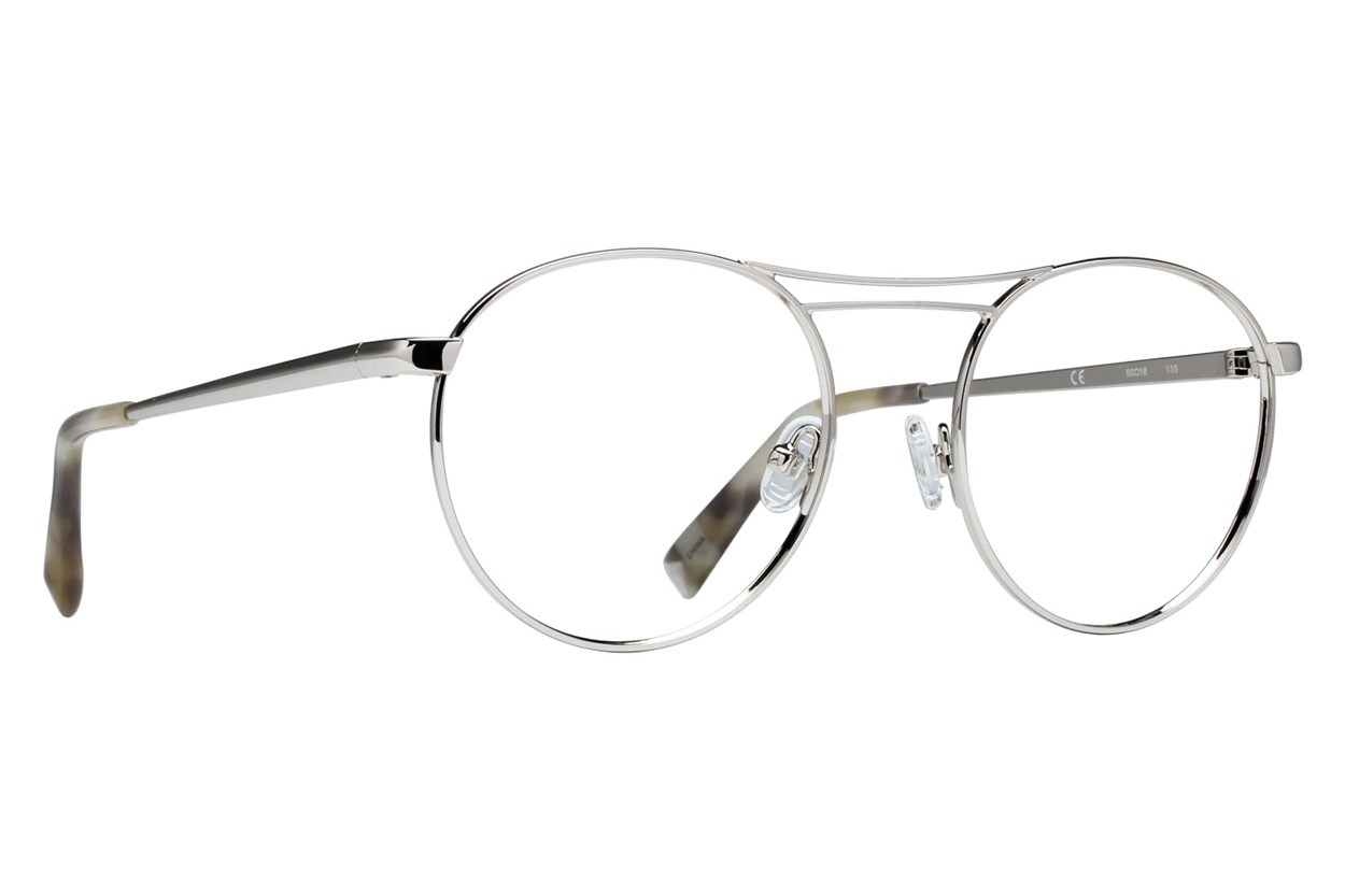 Kendall + Kylie Nikki Gold Eyeglasses