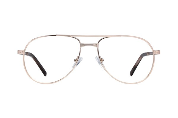 Sean John SJO5100 Eyeglasses - Gold