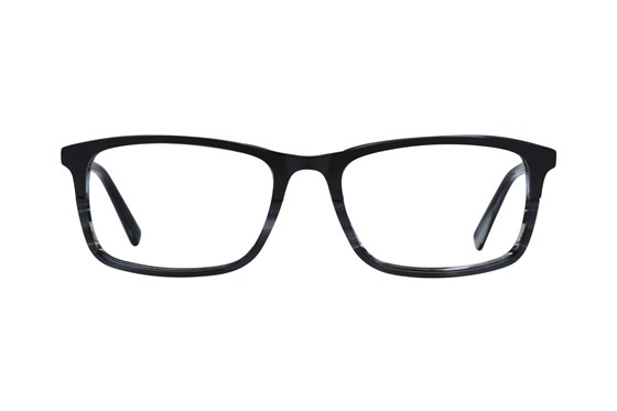 Sean John SJO5102 Blue Eyeglasses