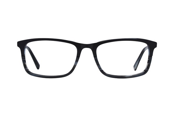 Sean John SJO5102 Blue Eyeglasses