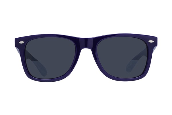 NFL Baltimore Ravens Beachfarer Sunglasses Purple Sunglasses