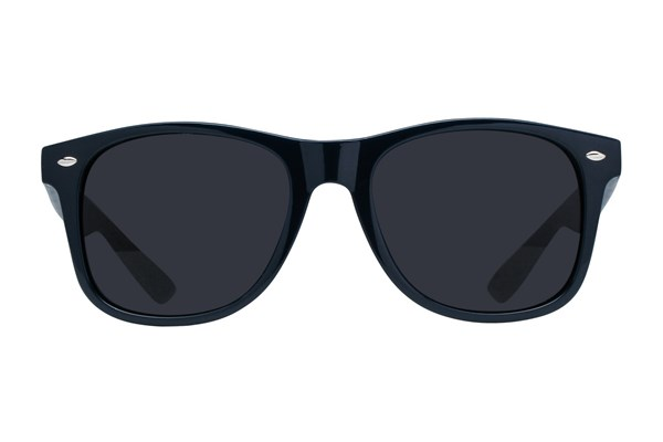 NFL Chicago Bears Beachfarer Sunglasses Black Sunglasses