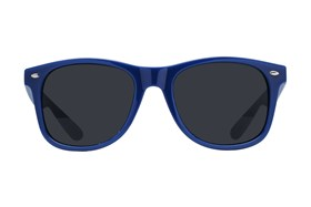 NFL Indianapolis Colts Beachfarer Sunglasses Blue