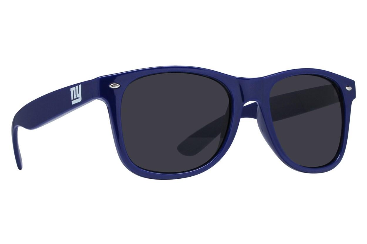 NFL New York Giants Beachfarer Sunglasses Blue Sunglasses