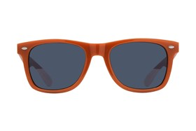 NCAA Texas Longhorns Beachfarer Sunglasses Orange