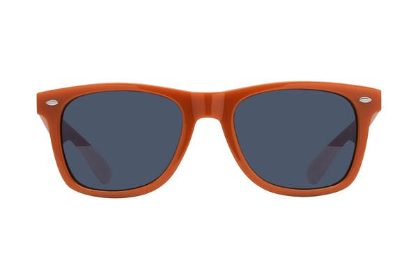 NCAA Texas Longhorns Beachfarer Sunglasses Sunglasses - Orange