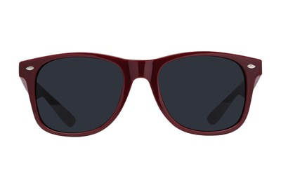 NFL Washington Redskins Beachfarer Sunglasses Red