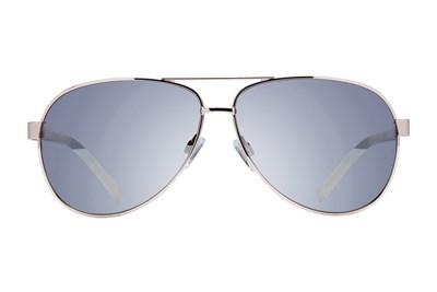 4546cb0d06974 Converse B006 - Sunglasses At AC Lens