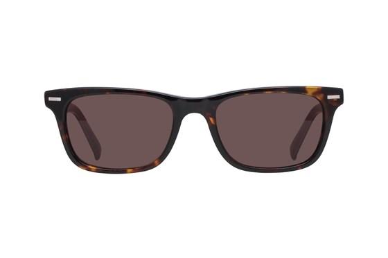 Lunettos Nova Pink Sunglasses