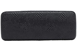 Click to swap image to Evolutioneyes Textured Pebble Eyeglass Case