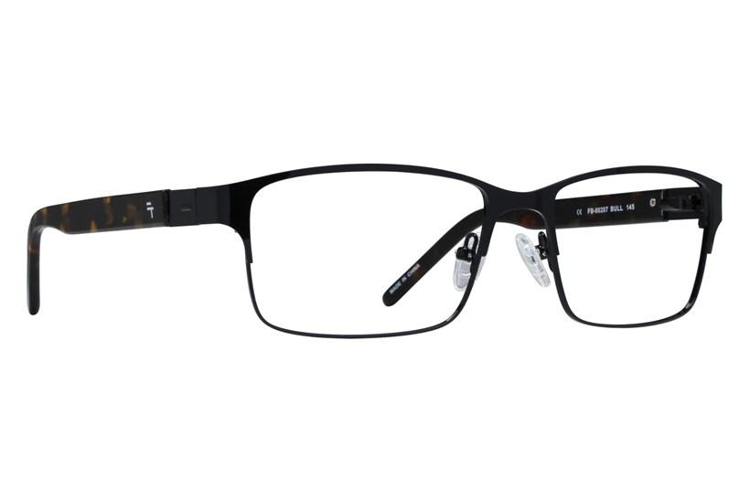 96b311d9d77 Fatheadz Bull - Eyeglasses At AC Lens
