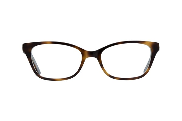 One Love Petite Compassion Blue Eyeglasses