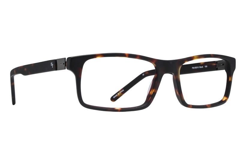 3c998557c8 Fatheadz Stock - Eyeglasses At AC Lens