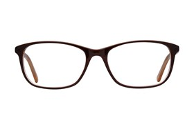 Dea Extended Size Trieste Brown