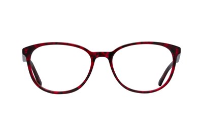 Bloom Optics Petite April Red