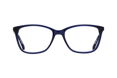 Bloom Optics Petite Gina Blue