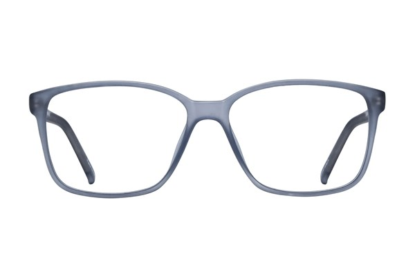 Lunettos Billie Eyeglasses - Blue
