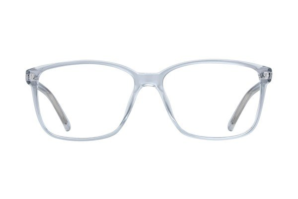 Lunettos Billie Eyeglasses - Clear