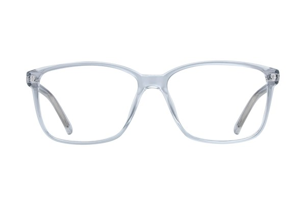 Lunettos Billie Clear Eyeglasses