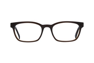 Bloom Optics Petite Lillian Brown