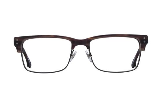 O'Neill Daly Brown Eyeglasses