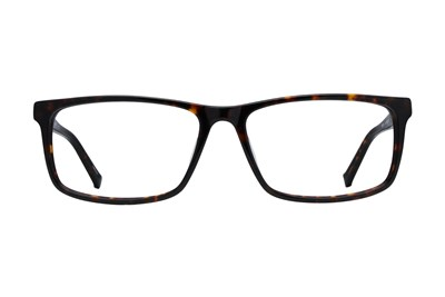 Hackett London Large Fit HEK1174 Tortoise