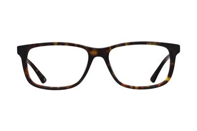Hackett London Large Fit HEK1191 Tortoise