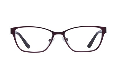 Bloom Optics Petite Holly Purple