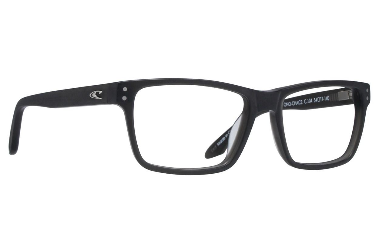 O'Neill Chace Gray Eyeglasses