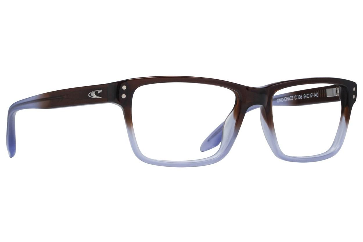 O'Neill Chace Multi Eyeglasses