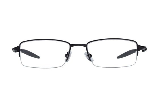 NASCAR NC16 Brown Eyeglasses