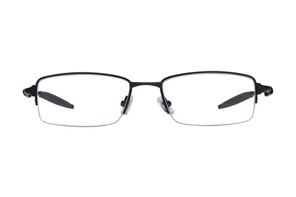 NASCAR NC16 Brown Eyeglasses