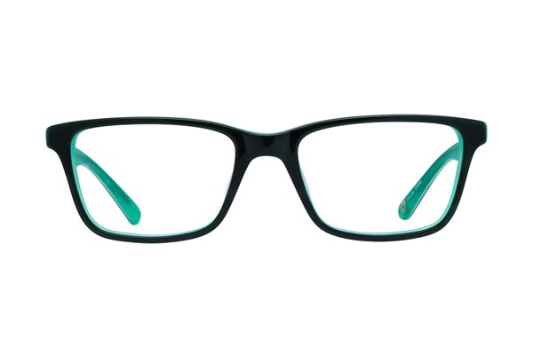 Pepe Jeans Kids PJ4029 Green Eyeglasses