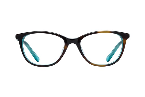 Pepe Jeans Kids PJ4031 Tortoise Eyeglasses