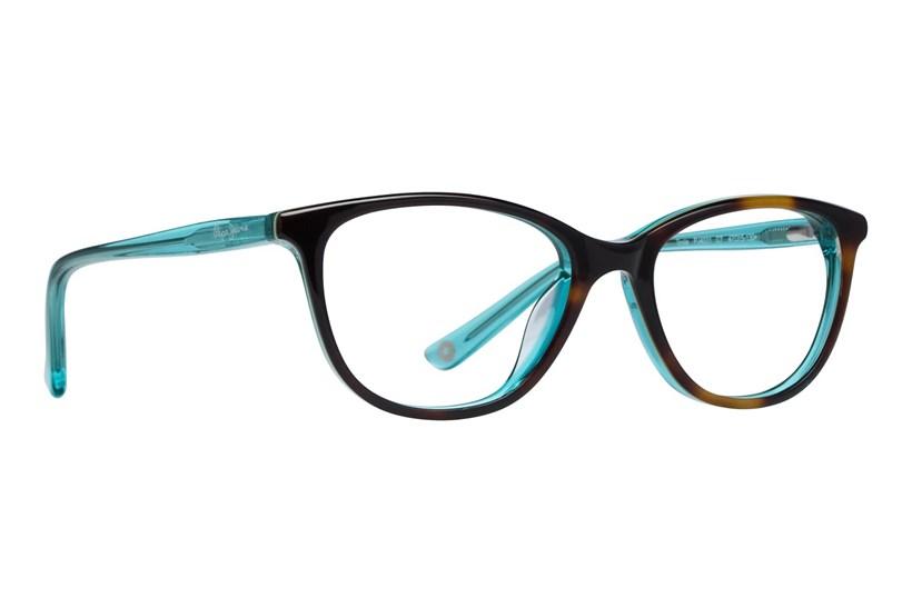 807d33d85882 Pepe Jeans Kids PJ4031 - Eyeglasses At AC Lens