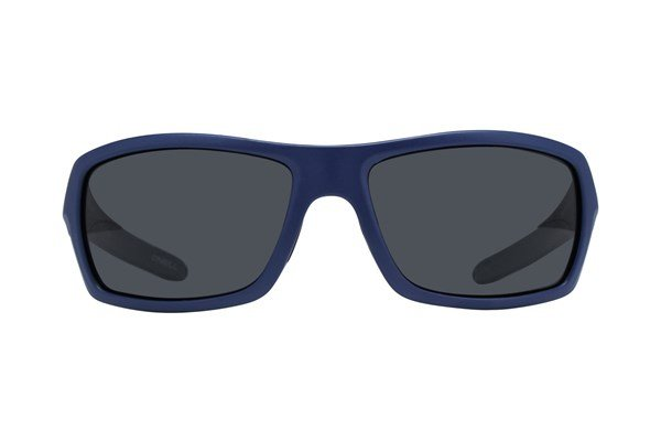 O'Neill Barrel Blue Sunglasses