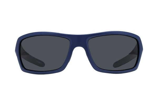 O'Neill Barrel Sunglasses - Blue